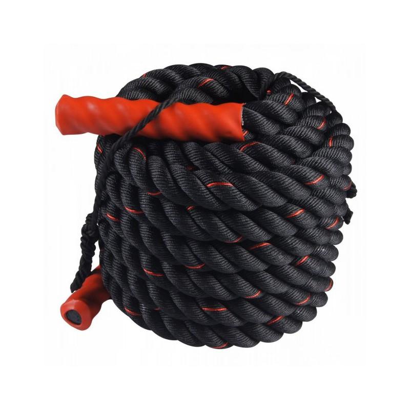 Кепка Adidas DFB 3S CAP