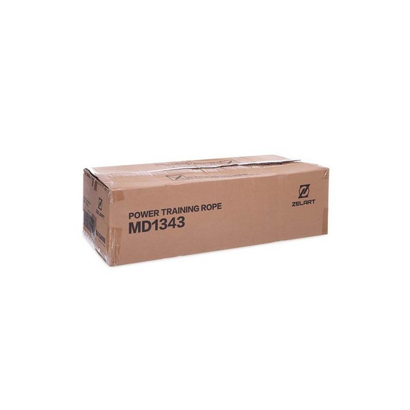 Рюкзак Puma Urban Pack