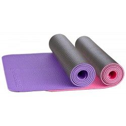 Коврик для фитнеса Energetics Yoga Mat