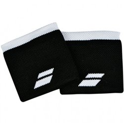 Кроссовки Saucony BOYS JAZZ ORIGINAL