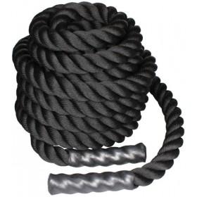 Бутсы Adidas X 15.4 TF J