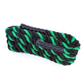 Спальный мешок (левый) PINGUIN LITE mummy 195 petrol L BHB Micro