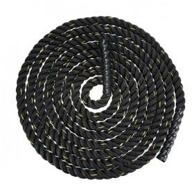 Термобелье (низ) Craft Mix and Match Pants W