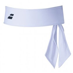 Шорты Diadora HOUSTON SHORTS