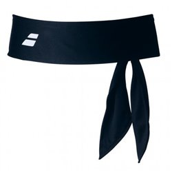 Перчатки MARMOT Wm's Power Stretch Glove MRT18400.001