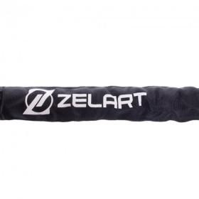Ботинки Puma Desierto Sneaker