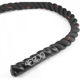 Монитор сердечного ритма PC 26.14 Blue Sigma Sport