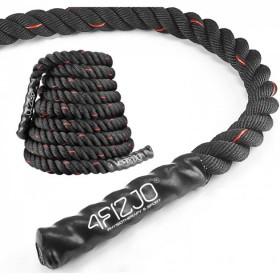 Часы SmartYou W7 Pink