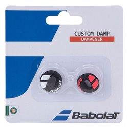 Кроссовки Salewa MS TREKTAIL