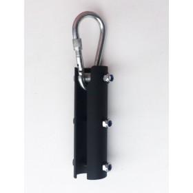 Перчатки Nike GK PREMIER SGT
