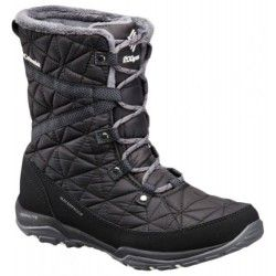 Сапоги Columbia LOVELAND MID OMNI-HEAT insulated high boots