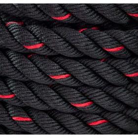 Мяч баскетбольный WILSON MVP BROWN SZ7 BBALL SS16