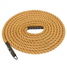 Капри Adidas SN 3|4 TIGHT W