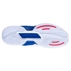 Платье Jack Wolfskin TRAVEL STRIPED DRESS