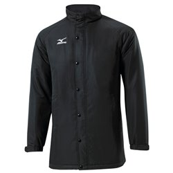 Мужская куртка Mizuno Team Training Field Jacket