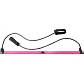 Куртка сборной Испании UEFA EURO 2016 Adidas FEF ANTH JKT KN
