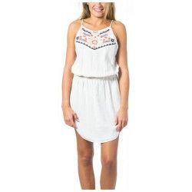 Платье Rip Curl FIESTA DRESS