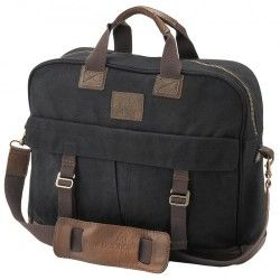 Сумка для ноутбука New Balance Carry All Brief - WC