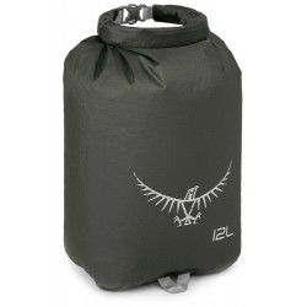 Гермомешок Osprey Ultralight Drysack 12L