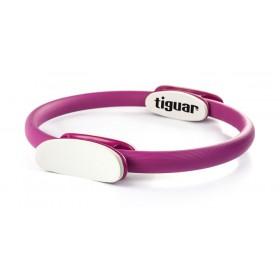 Кроссовки для туризма Adidas ax2 mid gtx w