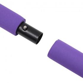 Рюкзак Osprey Radial 26 Lava Red