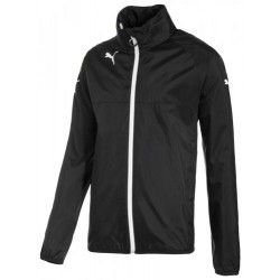 Дождевик Puma Rain Jacket