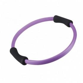 Аптечка TATONKA First Aid Basic Waterproof red