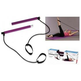 Бейсболка Asics TEAM CAP 6