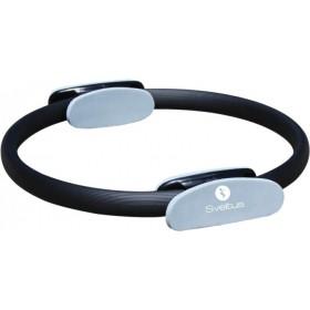 Перчатки для тренинга Nike MENS CORE LOCK TRAINING GLOVES 2.0 L