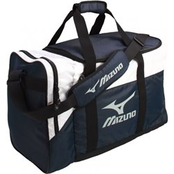 Спортивная сумка MIZUNO BOSTON BAG