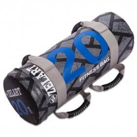Комплект (куртка+полукомбинезон) Gusti Salve