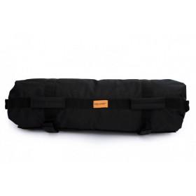 Рубашка Quiksilver BIENVILLE M