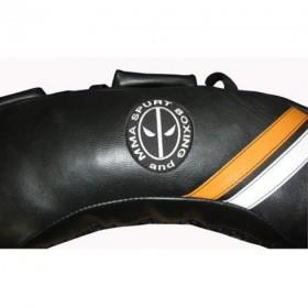 Ремешок Suunto AMBIT3 PEAK SAPPHIRE BLUE STRAP KIT