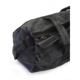 Сандалии Adidas AltaSwim C