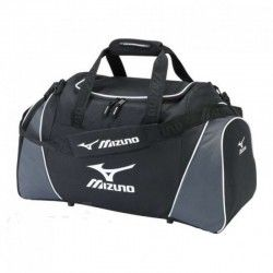 Спортивная сумка MIZUNO TEAM HOLDALL MEDIUM