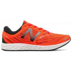 Кроссовки New Balance Mzant Performance Running Fresh Foam