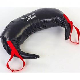 Вратарские перчатки NIKE GK VPR GRIP 3 CL PROMO