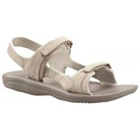 Сандалии Columbia BARRACA SUNLIGHT Women's Sandals