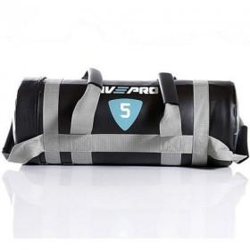 Перчатки для тренинга Reebok CF M TR GLV