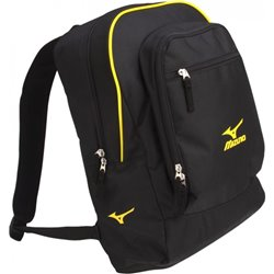 Рюкзак Mizuno Promo BackPak