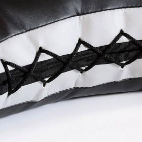 Очки солнцезащитные Alpina GLYDER