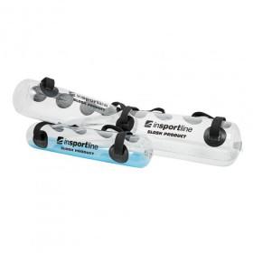 Рюкзак-переноска Osprey Poco AG Premium Black