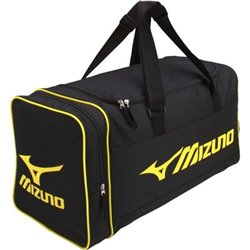 Спортивная сумка Mizuno Promo Team Medium Holdall