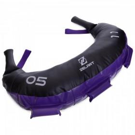 Кроссовки для волейбола Asics VOLLEY ELITE FF MT