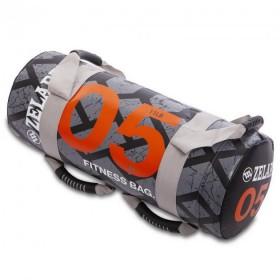 Кроссовки для волейбола Asics GEL-VOLLEY ELITE 3 MT