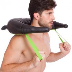 Велокомпьютер Sigma BC 16.12 Sigma Sport