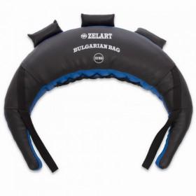 Капри Adidas CO FL 3|4 PANT