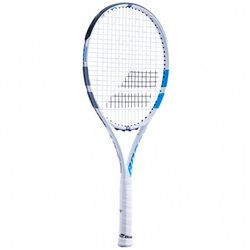 Полуботинки Jack Wolfskin ACTIVATE TEXAPORE LOW M