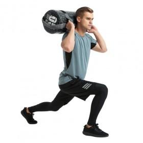 Мяч волейбольный Wilson SOFT PLAY VOLLEYBALL SS16