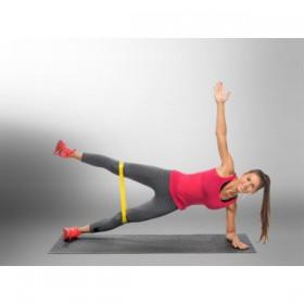 Кроссовки для волейбола Asics GEL-VISIONCOURT